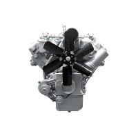 Двигатель ЯМЗ 238Д