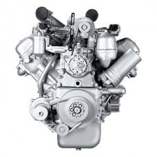 Двигатель ЯМЗ 7514