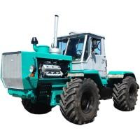 Трактор Т-150 с двигателем ЯМЗ-236НЕ