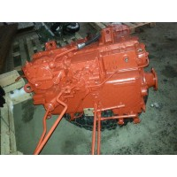 Коробки передач на трактора  Т-150/Т-150К