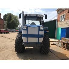 Трактор Т-150 модернизированный