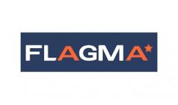 Flagma