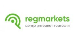 Regmarkets
