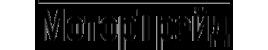 Интернет магазин МоторТрейд - Продажа двигателей ЯМЗ