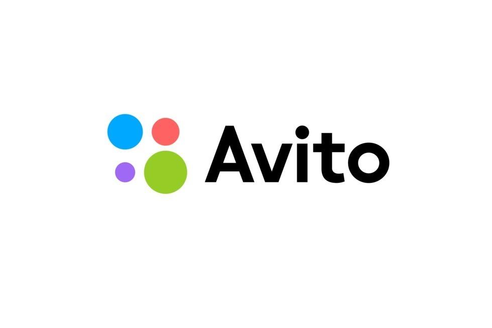 МоторТрейд - Авито