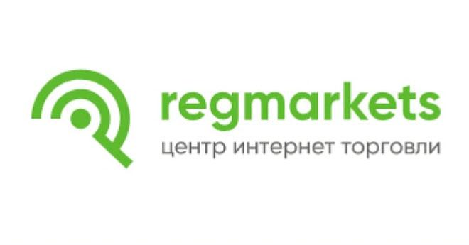 Мотортрейд - RegMarkets